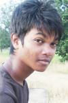 Dazzlerr - Nitesh Kumar Lakra Model Sambalpur