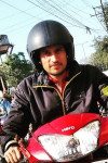 Dazzlerr - Arpit Actor Indore