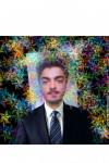 Avinash Shukla - Singer in    www.dazzlerr.com