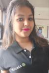 Jagrati Soni - Actor in Jaipur | www.dazzlerr.com