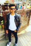 Avdhesh Gupta - Model in    www.dazzlerr.com