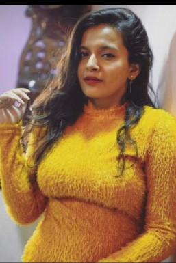 Kulashree Kadav - Actor in Kalyan-Dombivali   www.dazzlerr.com