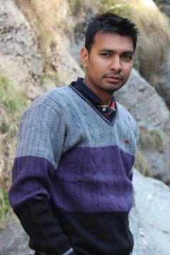 Sandeep Khandelwal Photographer Chandigarh