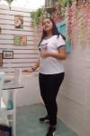 Saniya Syed - Model in  | www.dazzlerr.com