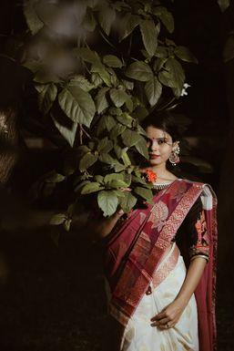 Dazzlerr - Bhavika Parmar Model Ahmedabad
