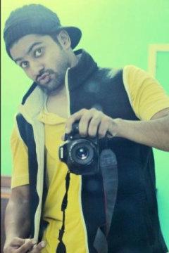 Abbhimanyu Gupta Photographer Chandigarh