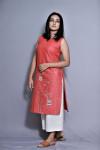 Komal Mahar - Model in Hanumangarh | www.dazzlerr.com