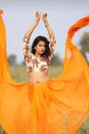 Apurva Tabhane - Actor in Pune | www.dazzlerr.com