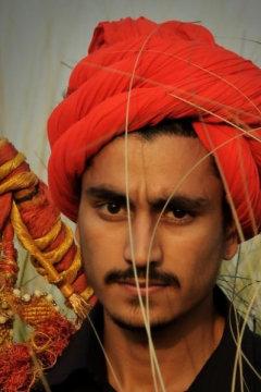 Sandeep Photographer Chandigarh