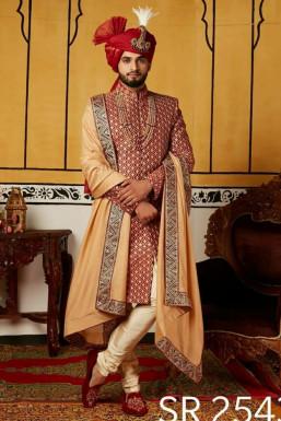Yuvraj Jain - Actor in Navi Mumbai | www.dazzlerr.com