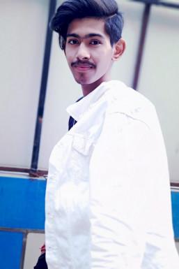Ankush  Tanwer - Model in Rewari   www.dazzlerr.com