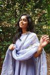 Rani Pacharne - Actor in Thane | www.dazzlerr.com