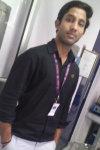 Dazzlerr - Robit Siddiqui Photographer Chandigarh