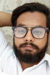 Dazzlerr - CHINKUSH Photographer Chandigarh