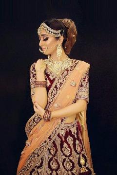 Stuti Sahu Model Delhi