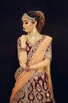 Dazzlerr - Stuti Sahu Model Delhi