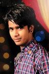 Dazzlerr - Sidharth Photographer Chandigarh