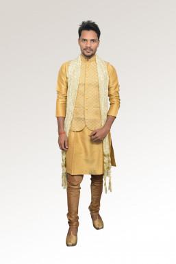 Dazzlerr - Dhiranjan Model Delhi