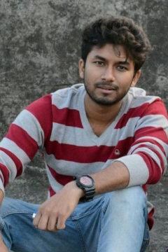 Harun Nihal Photographer Chandigarh