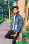 Dazzlerr - Divesh Raj Model Ranchi
