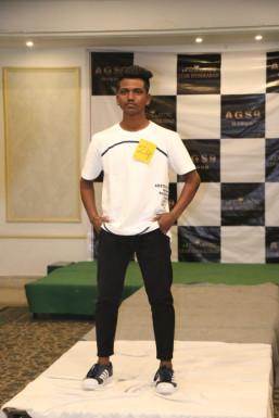 Dazzlerr - Frenzy Prakash Model Hyderabad