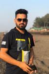 Dazzlerr - Sajjan Singh Model Vadodara