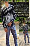 Shaik Aslam - Model in Hyderabad | www.dazzlerr.com