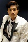 Dazzlerr - Sunny Maidankar Model Nagpur