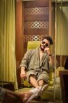 Rajneesh Singh - Model in Jabalpur | www.dazzlerr.com