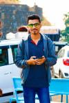 Dazzlerr - Nateshwar Gajanan Kharde Model Nagpur