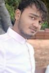 Dazzlerr - Nithin Anand Model Bangalore