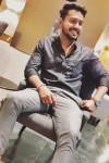 Akshay Dayme - Model in Nagpur | www.dazzlerr.com