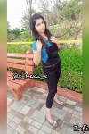 Nehali S Patel - Model in  | www.dazzlerr.com