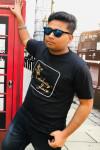 Peeyush Agrawal - Actor in Kasganj | www.dazzlerr.com