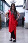 Dazzlerr - Zoya Model Delhi