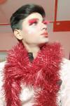 Dazzlerr - Shivi Makeover Makeup Artist Farrukhabad-cum-Fatehgarh