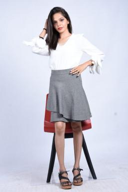 Nikita Ingale - Model in Pune | www.dazzlerr.com