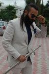 Pankaj Sahdev - Anchor in Chandigarh | www.dazzlerr.com