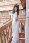 Riya Raj - Actor in  | www.dazzlerr.com
