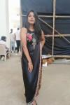 Roshni Jagdish Sawant - Model in    www.dazzlerr.com