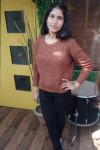 Shradha - Model in Lucknow | www.dazzlerr.com