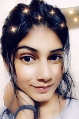 Tanya Anchor Jalandhar