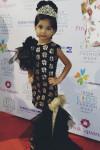 Nayonika Jain - Model in  | www.dazzlerr.com