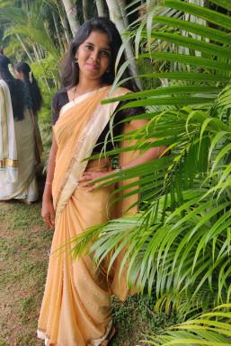 Shanmathi - Model in Coimbatore | www.dazzlerr.com