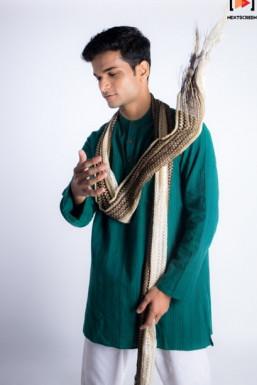 Dazzlerr - Prathamesh Model Mumbai