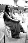 Aarya Sharma - Model in  | www.dazzlerr.com