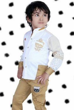 Dazzlerr - Mast Ansh Ojha Model Indore