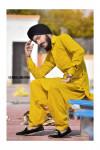 Dazzlerr - Honeysingh Model Lucknow