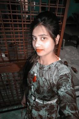 Jyoti Rajput Dancer Kashipur