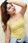 Kanchan - Model in  | www.dazzlerr.com